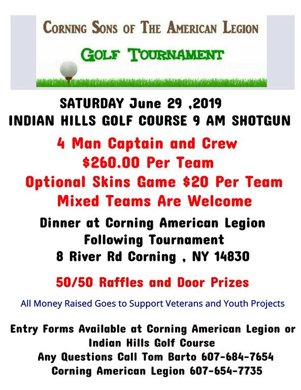 GolfTornament copy -